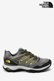 The North Face® Hedgehog Fastpack Waterproof Shoes