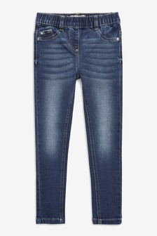 Flare Girls Ripped Jeans amp; Next Denim rIFzIw