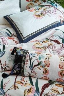 Ted Baker Decadence Spice Cushion