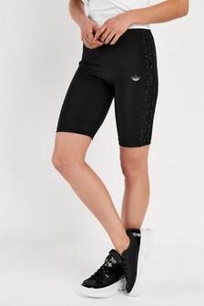 adidas Originals Fakten Cycling Shorts