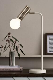 Astley Table Lamp