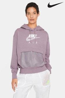 Nike Air Hoody