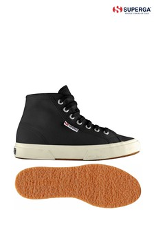 Superga® 2795 Cotu Trainers