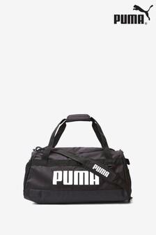 Puma® Challenger Duffel Bag
