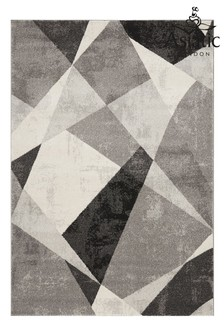 Nova Patio Rug by Asiatic Rugs