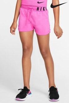 Nike Seamless Shorts