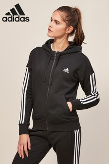 Adidas Sweatshirts Hoodies Adidas Black Hoodies For Women Next