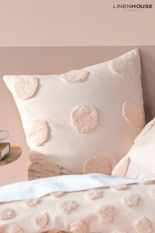 Haze Pillowcase by Linen House