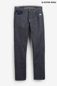 G-Star Kilcot Straight Tapered Jeans