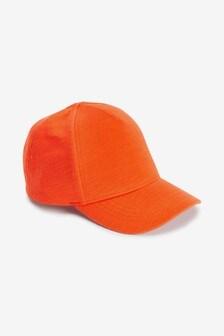 Cap (3mths-10yrs)