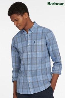 Barbour® Tartan Summer Check Shirt