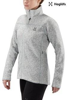 Haglöfs Swook Fleece Jacket
