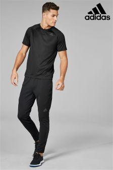 Spodnie dresowe adidas Climacool