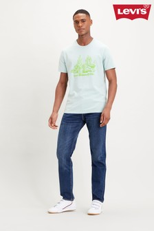 Levi's® 502™ Straight Fit Jeans