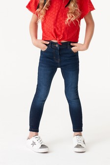 Supersoft Skinny Jeans (3-16yrs)