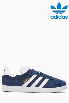 adidas Originals Gazelle Trainers