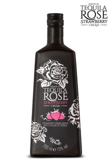 Tequila Rose 70cl Bottle