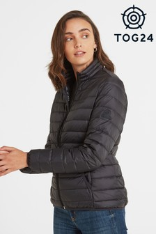 Tog 24 Elite Womens Down Jacket