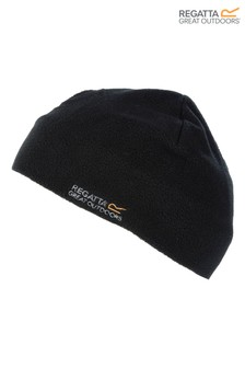 Regatta Taz II Fleece Lined Hat