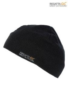 Regatta Taz II Fleece Lined Hat