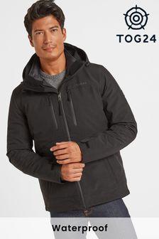 Tog 24 Denton 3-In-1 Waterproof Mens Jacket