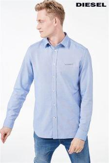 Diesel® Harras Oxfordhemd