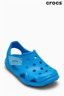נעלי Swiftwater Wave של ™Crocs