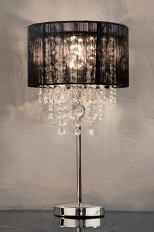 Palazzo Large Table Lamp