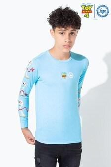 Hype. Toy Story Forky Kids T-Shirt