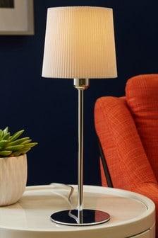 Kira Table Lamp