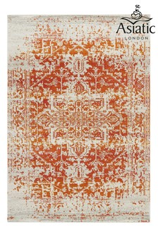 Nova Antique Rug by Asiatic Rugs