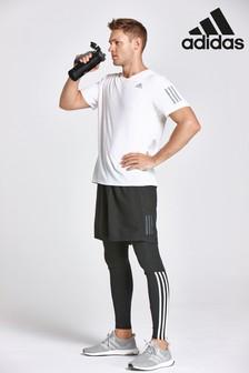 Running Uk Shorts Comfortable Mens Next xW1O0Z77w