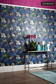Arthouse Pindorama Wallpaper