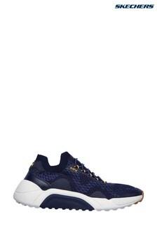Skechers® Enduro Silverton Shoes