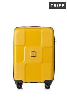 Tripp World Cabin 4 Wheel Suitcase 55cm