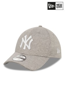 New Era® New York Yankees Jersey 9FORTY Cap