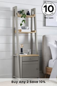Malvern Ladder Bedside