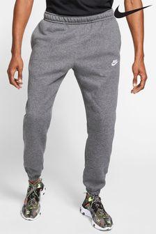 Nike Club Fleece Cuffed Joggers