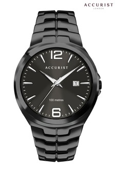 Accurist Mens Signature Watch