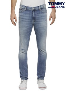 Tommy Jeans Skinny Simon Dynamic Line Jean