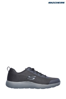 Skechers® Dyna-Lite Trainers