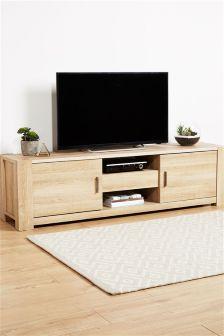 Madsen Super Wide TV  Stand
