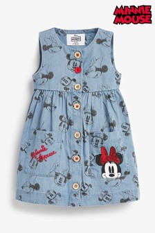 Minnie Mouse™ Dress (3mths-7yrs)