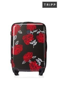 Tripp Bloom Medium 4 Wheel 66cm Suitcase