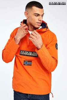 Napapijri Rainforest Summer Jacket