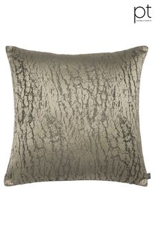 Hamlet Sienna Feather Cushion by Prestigious Textiles