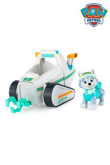 PAW Patrol Everest Snow Plough