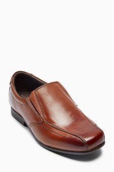 Formal Loafers (Older)