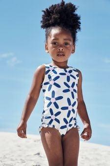 Swimsuit (3mths-7yrs)