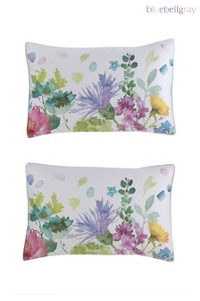 Bluebellgray Tetbury Pillowcase